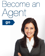 Become an Agent